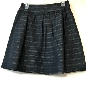 5e9dc6a682e628 Robert Rodriguez Sequin Skirt on Poshmark
